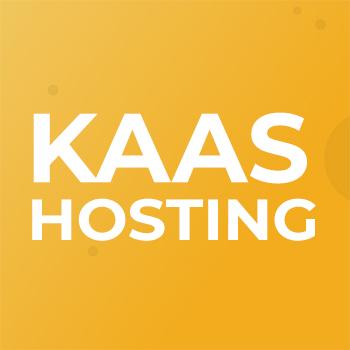 KaasHosting