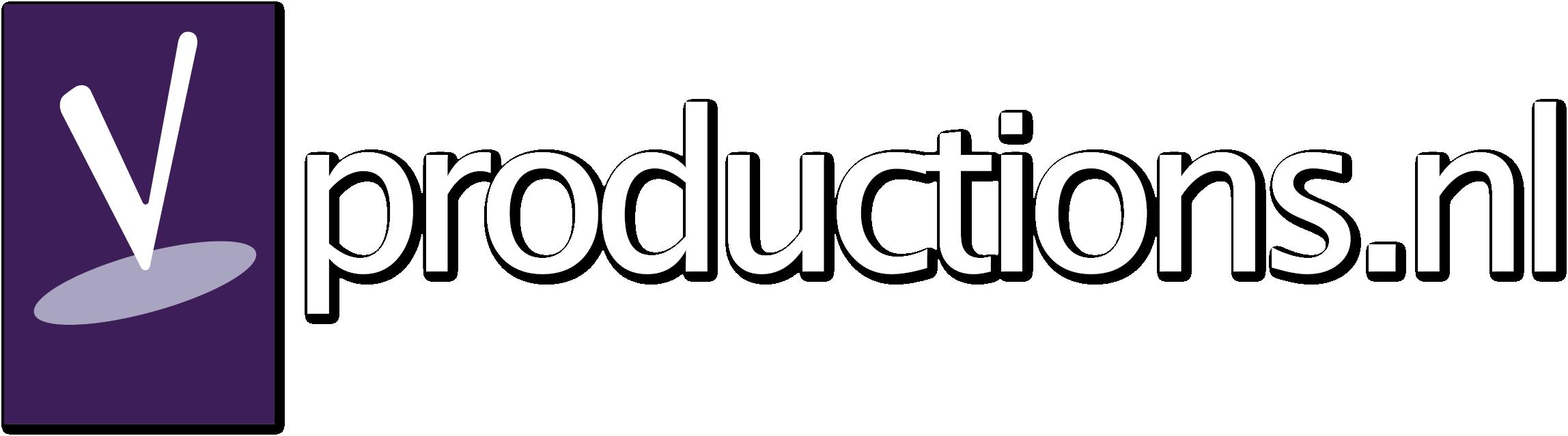 V-Productions