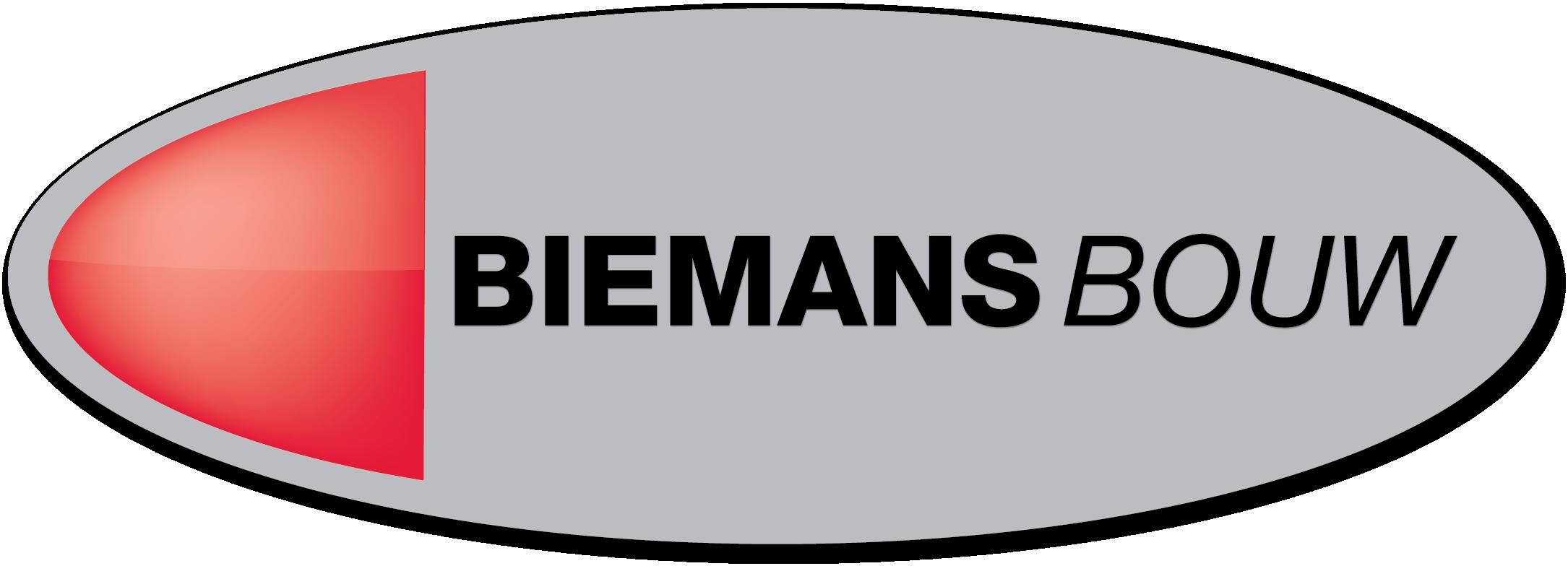 Biemans Bouw