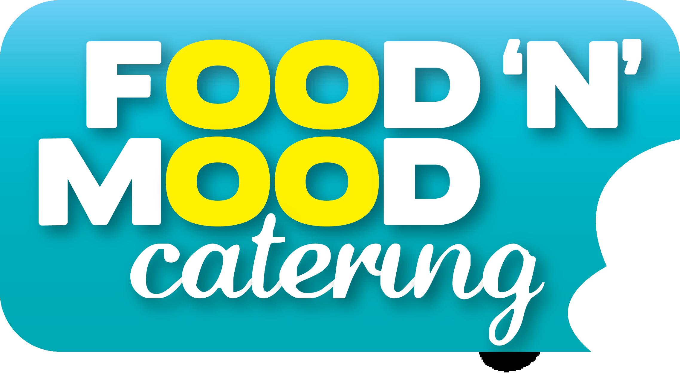 Food 'N' Mood catering