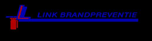 Link Brandpreventie